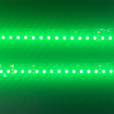 UCS1903 SMD3528 Single Color LED Strip